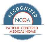 Patient Centered Medical Home - Level 3